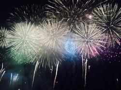 地元民のおすすめ!江戸川花火大会を快適に♡絶好穴場&過ごし方まとめ!