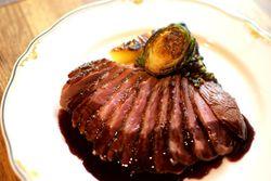 【川崎】デートにピッタリ◎おしゃれなディナーが楽しめるお店8選