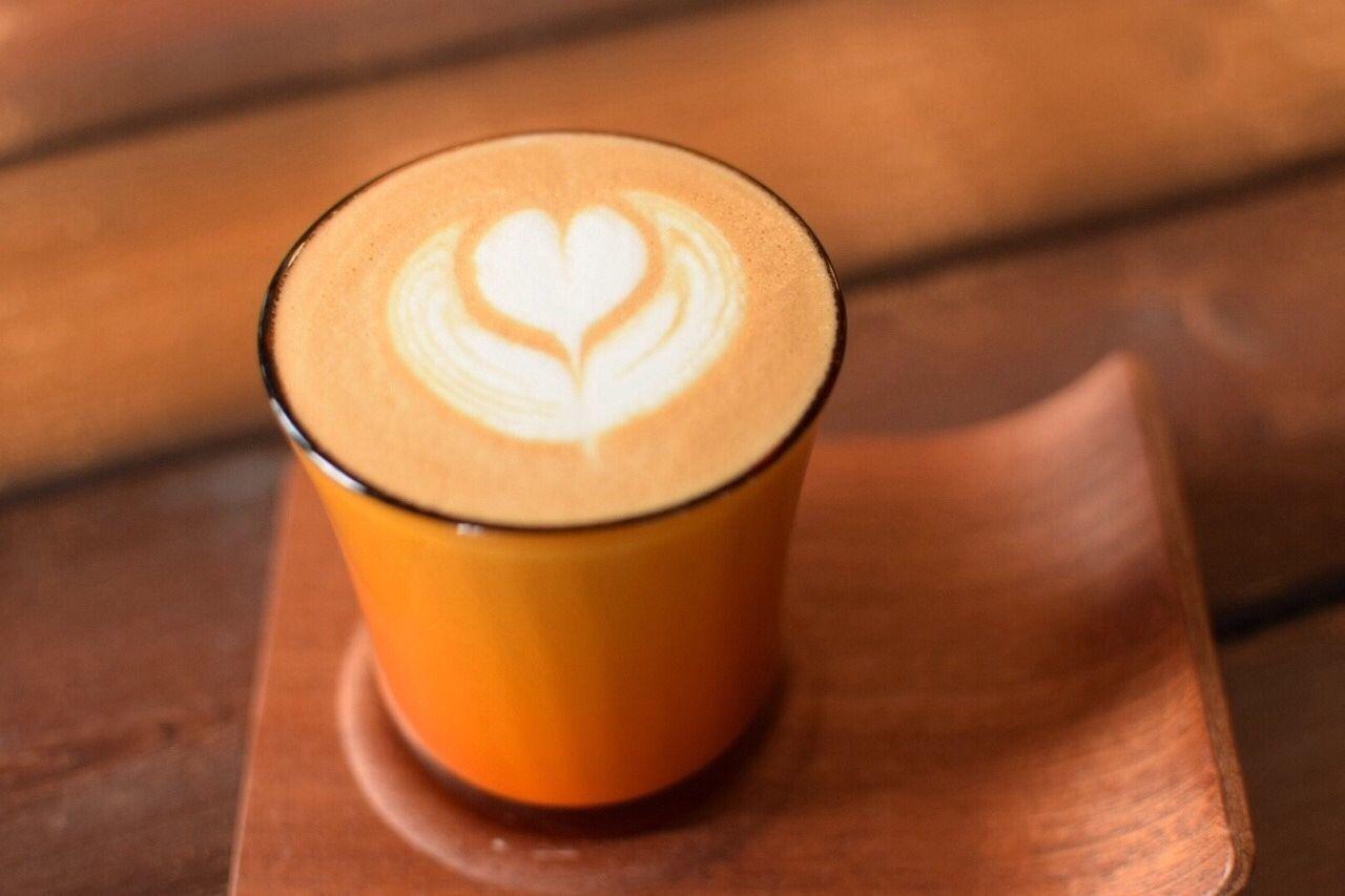 【押上】スカイツリーの麓でコーヒーを!噂のコーヒーバーをご紹介◎の画像