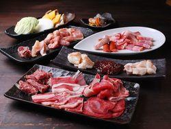【広島】焼肉を食べて英気を養おう!おすすめのお店10選♪