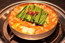 【北海道・札幌】美味しいもつ鍋を食べて、寒い冬を乗り切ろう♪