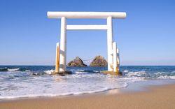 【九州】ココに行けば間違いない!人気スポットを大特集♡