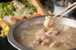 【恵比寿】寒い時期には外せない!恵比寿の美味しい水炊き厳選8選☆