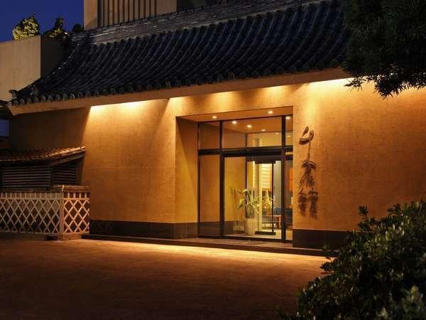 千葉の旅館おすすめ6選!厳選した人気宿でまったり旅をしよう♪の画像