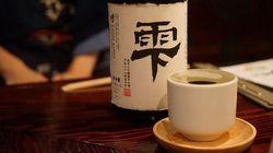 【10選】米の国秋田で日本酒を堪能♡おすすめ店はココ☆