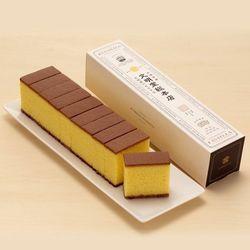 九州に行ったら買うべき!お菓子からグルメまでハズレなしお土産10選