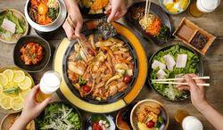 【町田】美味しいサムギョプサルを食べるならここ!おすすめ6選♡