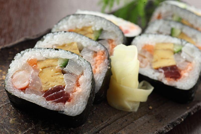 広島の美味しいお寿司を堪能しよう!おすすめ人気店10選をご紹介の画像