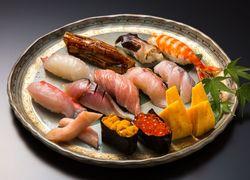 広島の美味しいお寿司を堪能しよう!人気店10選をご紹介◎