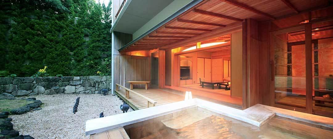 【静岡】温泉でホッとひと息つこう♡静岡のオススメ厳選旅館6選の画像