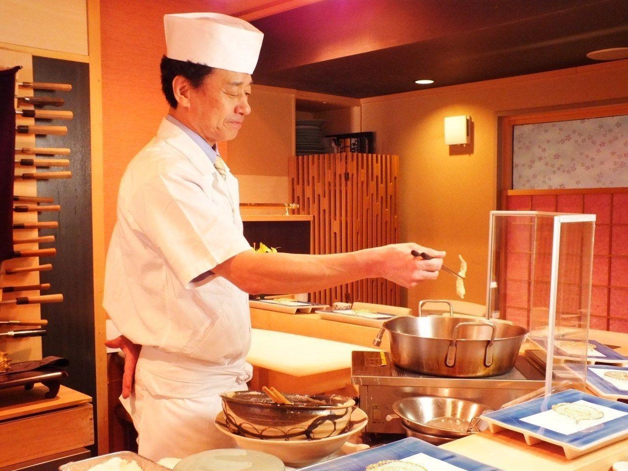 【横浜】ふぐを食べるならここ☆筆者おすすめ6選!!の画像