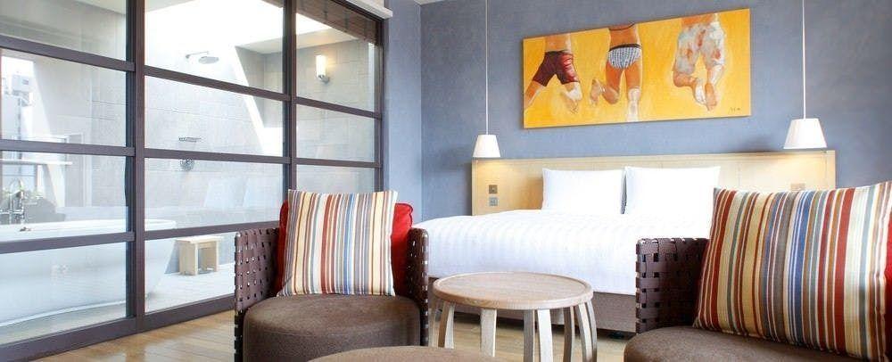 【福岡】「こんな贅沢初めて!」おすすめリゾートホテルをご紹介♪の画像