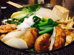渋谷で絶品水炊きが食べたい!おすすめ鍋一挙紹介☆