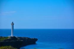 夏休みは沖縄で過ごそう!おすすめ観光地5選♪