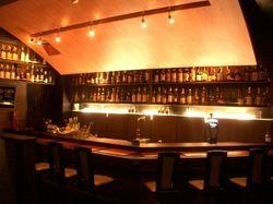 おしゃれな静岡のバーで大人のひとときを過ごしてみませんか?