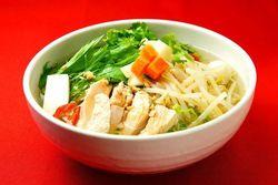 【立川エリア】エスニック料理好き必食♪厳選ベトナム料理7選!