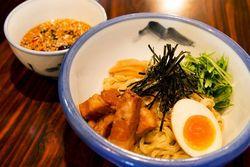 【がっつり濃厚♡】神奈川で食べられる絶品つけ麺!厳選8店◎