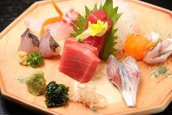 【静岡×魚!?】静岡で美味しいお魚をいただけるお店10選!