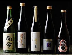 【表参道×日本酒】日本酒を飲むならココ!表参道でおすすめ9選☆