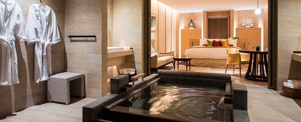 【三重県】贅沢なひと時を…♪おすすめリゾートホテル7選◎の画像