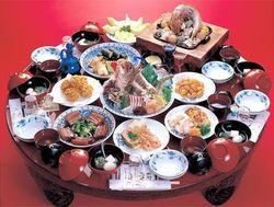 長崎の本当に美味しい海鮮、集めました♡だから愛される!名店6選
