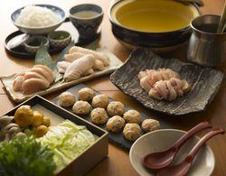 【奈良×居酒屋】美味しいお酒と料理が楽しめる♪イチオシのお店6選