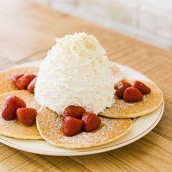 あまーいパンケーキで幸せ気分♡川崎のおすすめパンケーキ6選