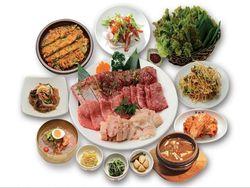 【難波×韓国料理】今行くべきはここ!難波の韓国料理店6選♪