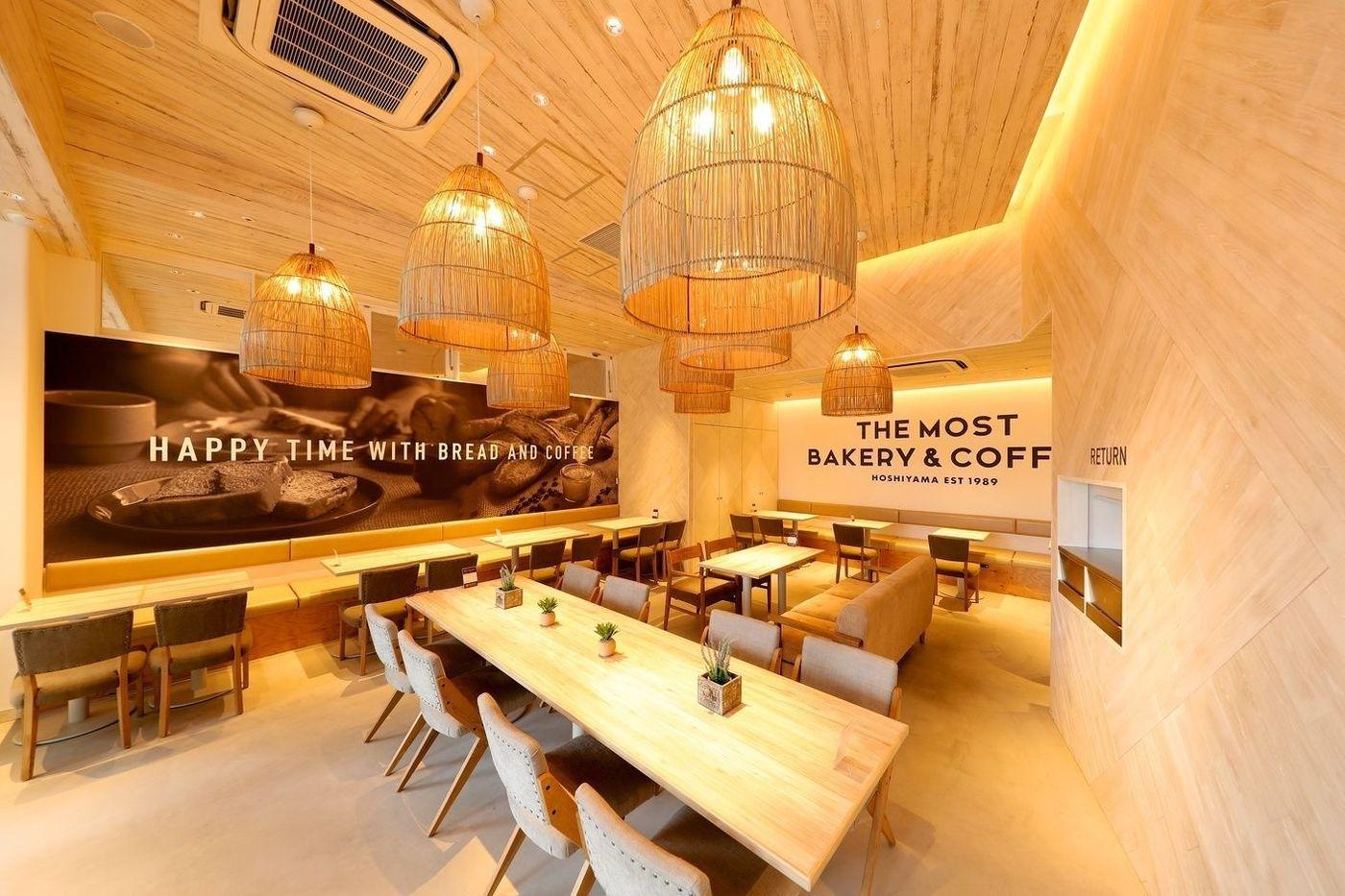 仙台のおすすめ人気スイーツ11選!カフェや食べ歩きを楽しもう♡の画像