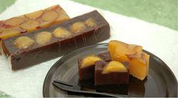 埼玉で美味しい和菓子を食べるなら?埼玉県民が教える名店8選!