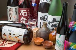 神戸で地酒と全国の酒を楽しもう♪日本酒が美味しいお店厳選10選!