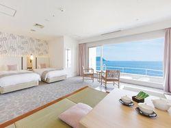佐賀の贅沢ホテル!のんびりくつろげる宿泊スポット6選