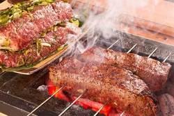 長野で絶品をいただこう♡筆者おすすめの美味しい肉グルメをご紹介