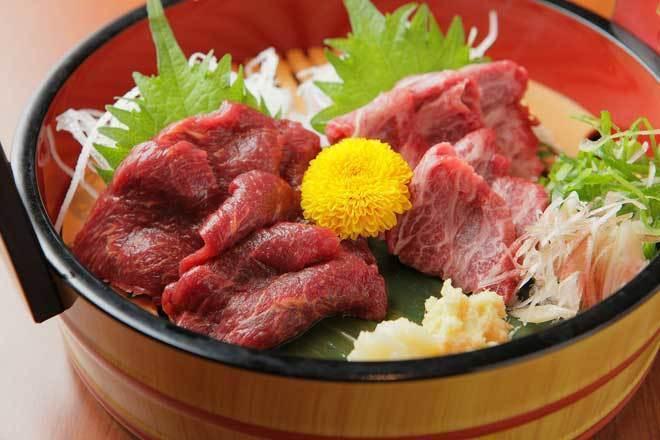 長野で絶品をいただこう♡筆者おすすめの美味しい肉グルメをご紹介の画像