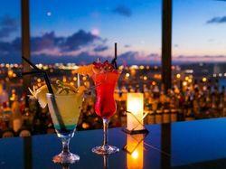 【糸満周辺】雄大な海と自然を一挙に楽しもう♪おすすめのホテル6選