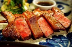 【福岡】焼肉をみんなで楽しもう♪おすすめのお店7選!