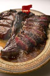 【福岡のステーキ屋さん】ステーキを食べるならココしかない?