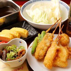 【難波で昼飲み】昼飲みで大阪難波を満喫してみませんか?
