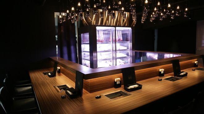 【新宿】南口の居酒屋7選♪安いお店から静かな個室のあるお店まで♡の画像