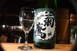 日本酒で乾杯!阿佐ヶ谷でおすすめの日本酒がいただけるお店8選!