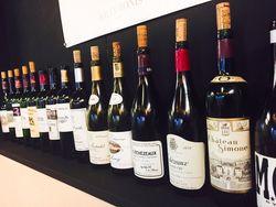 【山形の美味しいワイン】筆者おすすめの人気店10選♡