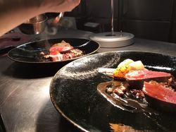 おしゃれにディナーを!国立でおすすめしたいレストラン8選!