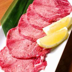 町田で牛タンを食べたい!専門店から食べ放題までご紹介☆