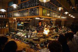 【福岡】外れなし!福岡で居酒屋に行きたい!おすすめ10選♡