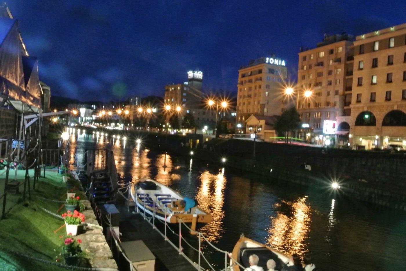 一度は訪れてみたい!北海道のおすすめ観光スポット♡の4枚目の画像の画像