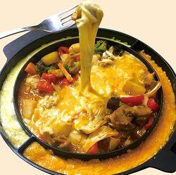 【群馬】人気の韓国料理が食べられる!おすすめ8選