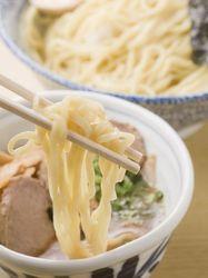 福岡のつけ麺おすすめ6選!こってり魚介のつけ麺を味わい尽くせ♪