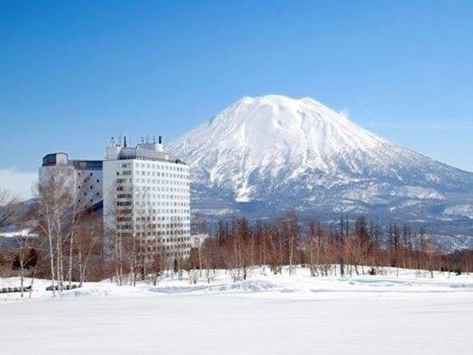 ニセコの4大スキー場を徹底解説!知りたい情報がきっと見つかる♪の画像