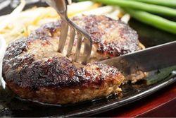 肉汁が口の中で広がる♡群馬のおいしいハンバーグ!おすすめ7選