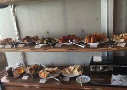 広島のおしゃれカフェ、観光スポットを丸ごと紹介!